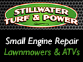 Stillwater Turf and Power