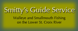Smitty's Guide Service